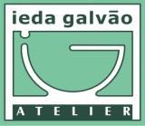 Ieda Galvão