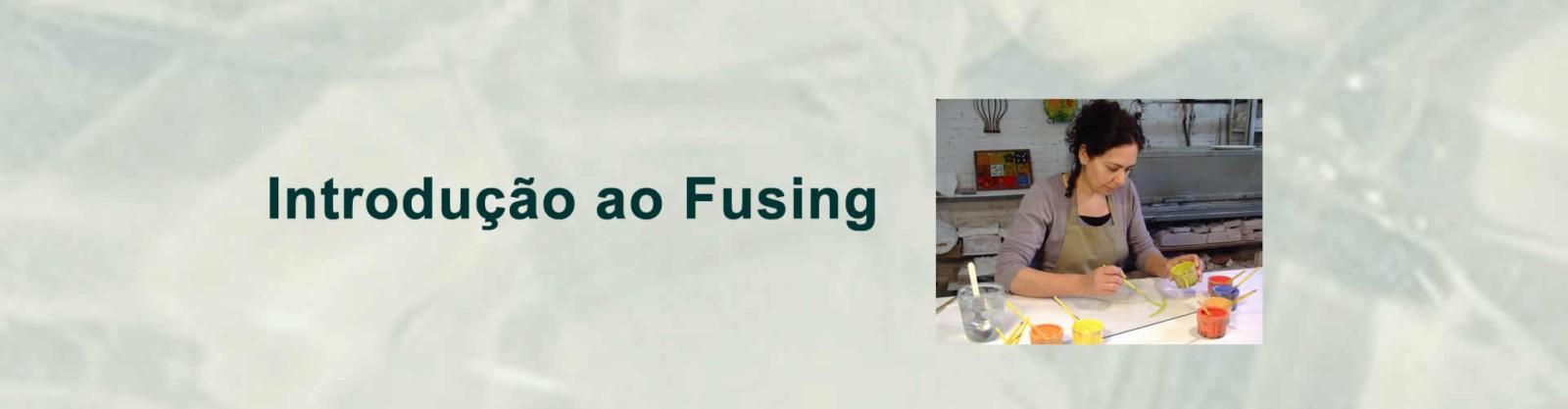 Introdução ao Fusing
